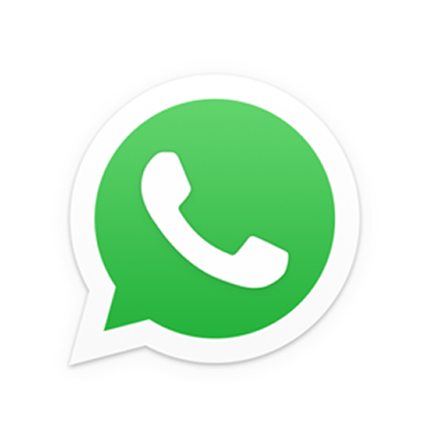 Contactanos en WhatsApp