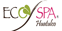 ECO SPA HUATULCO